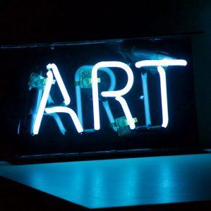 estimation objets d'art