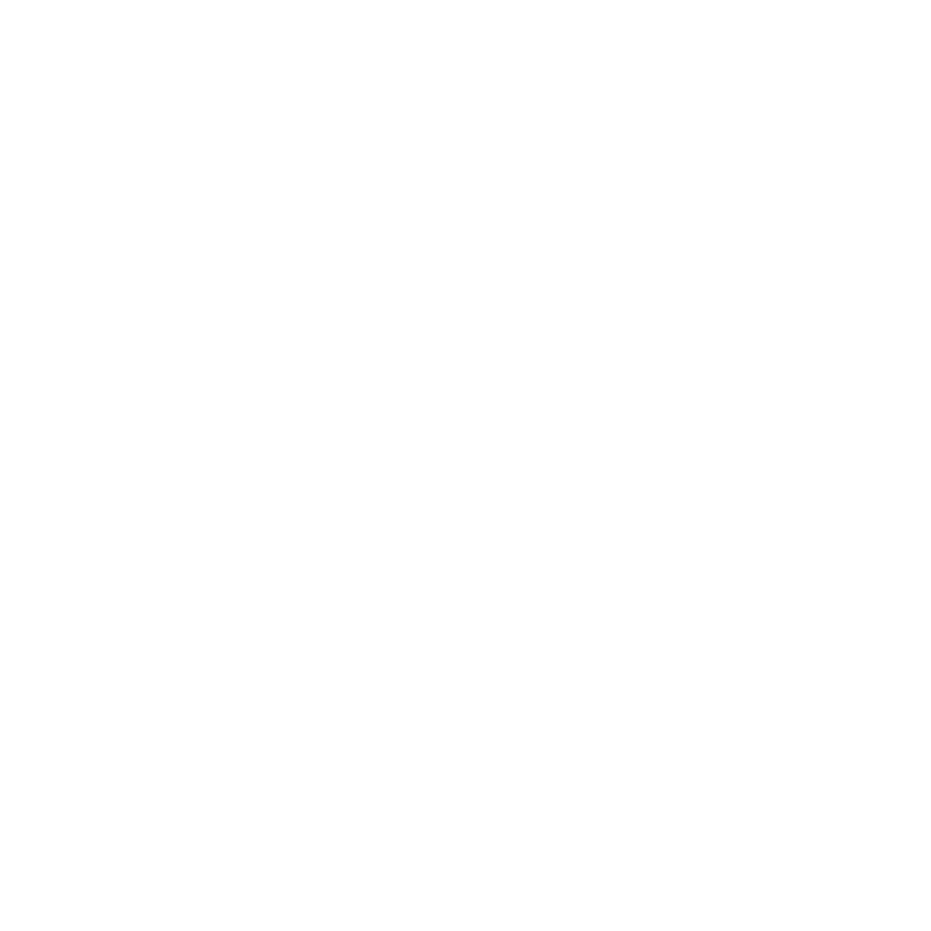 Ceramics Valuations