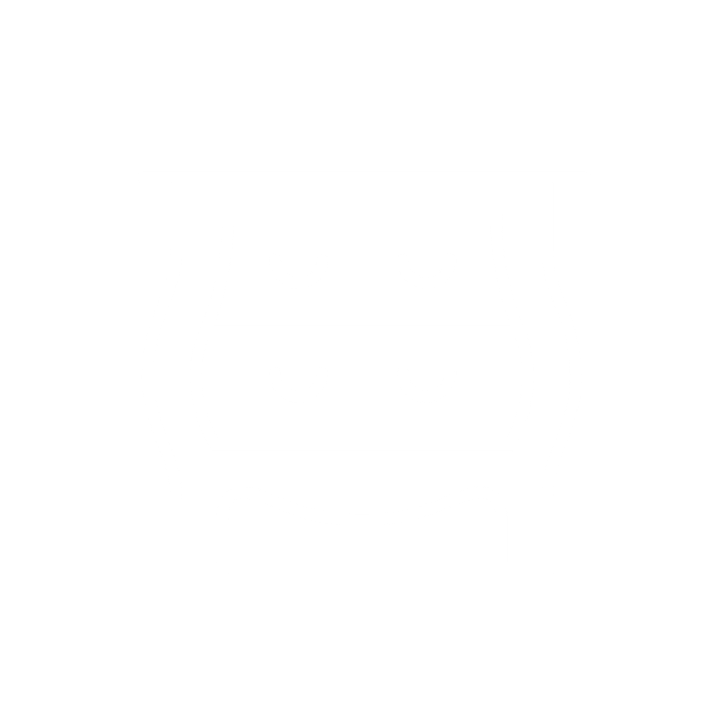 Estimation de meubles anciens