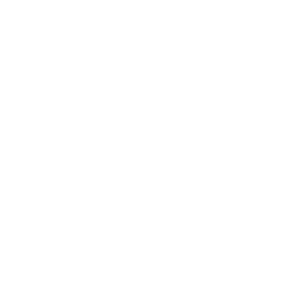 Glassware Valuations