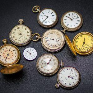 estimation horlogerie