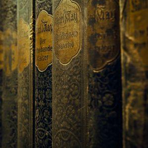 estimation livres anciens