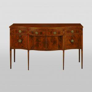 estimation meubles anciens