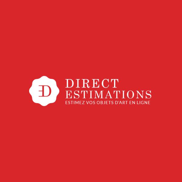 Direct Estimations