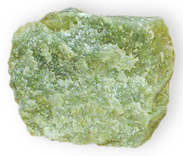 estimation jade