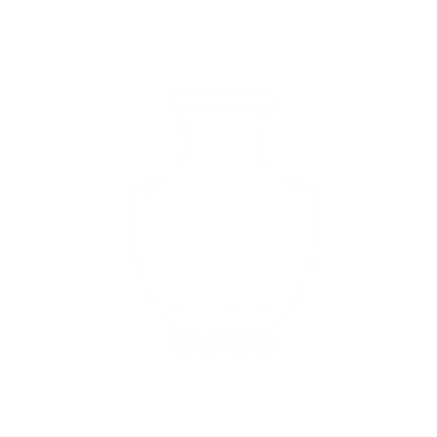 Vase Valuations