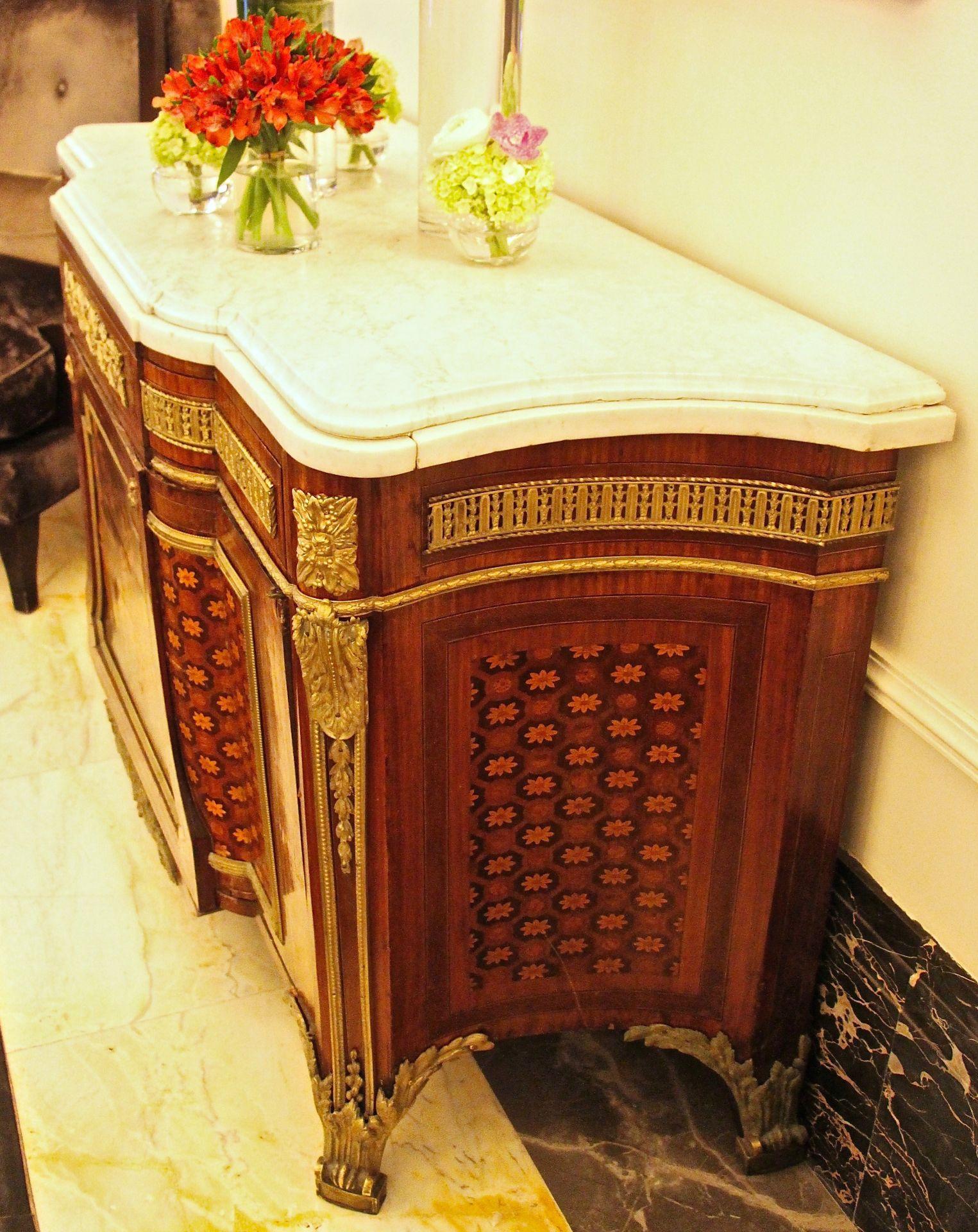 Meuble Ancien Style Henri 4 estimation meubles louis xvi   expertise gratuite en 48h
