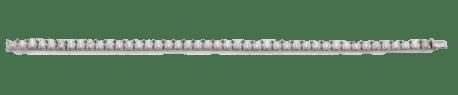 estimation bijoux bracelet