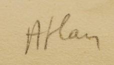 expertise signature atlan
