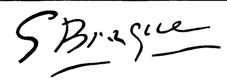 expertise signature braque