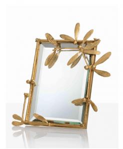 Miroir Claude Lalanne