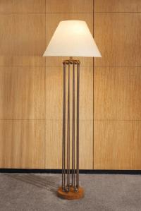 Luminaire Jean Royère