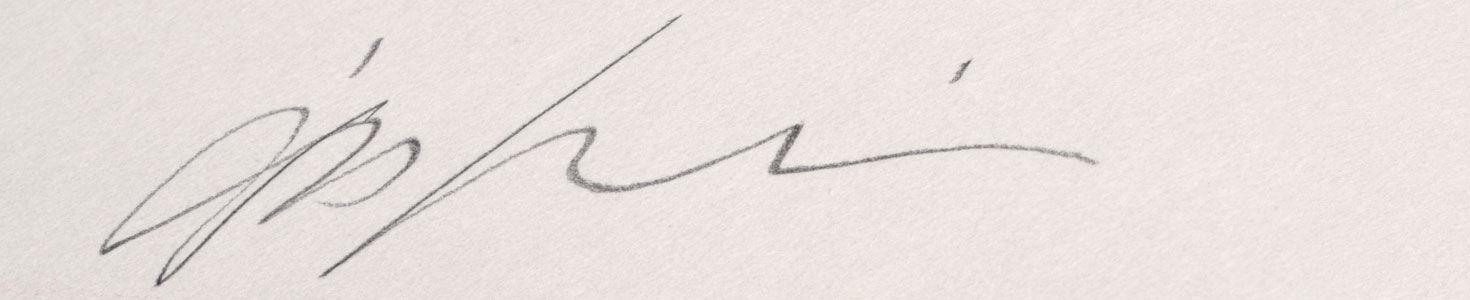 expertise signature kapoor