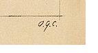 experrtise signature OGC
