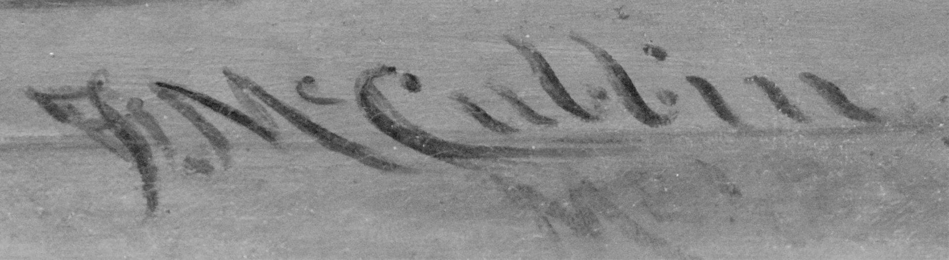 experrtise signature mccubbin