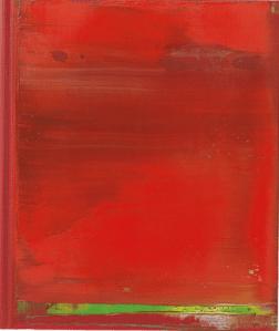 Peinture Gerhard Richter