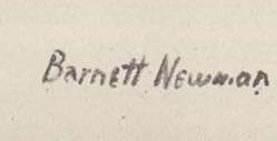 experrtise signature newmann
