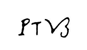 Expertise PTVB
