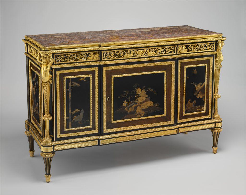 Reconnaitre Le Style D Un Meuble découvrez comment vous pouvez estimer un meuble ancien