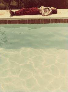 Photographie Hockney