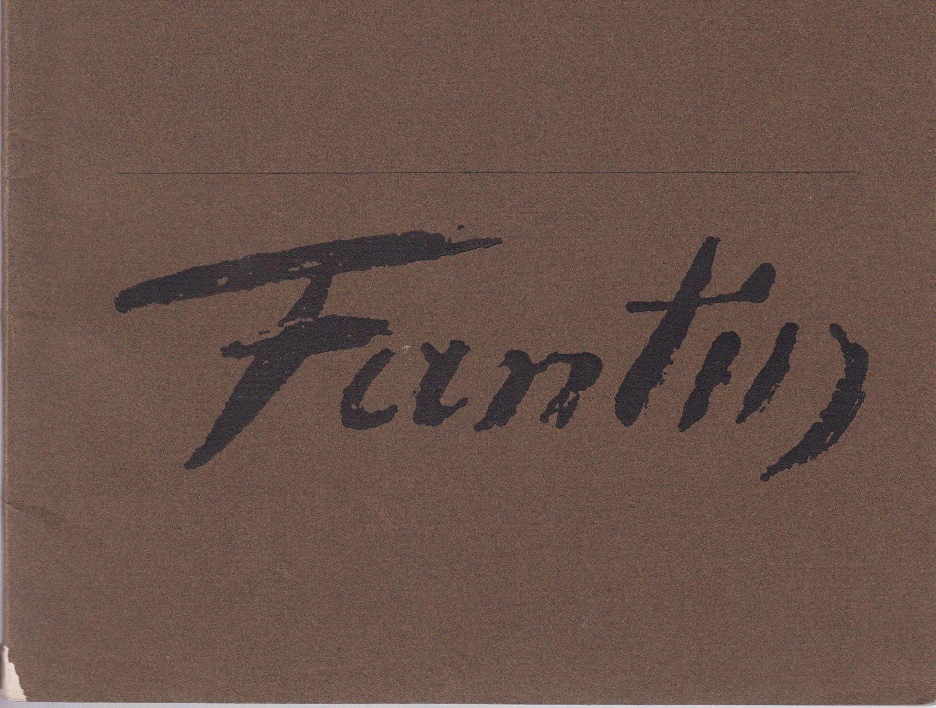 expertise signature fantin latour