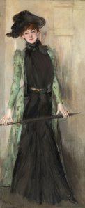 Peinture Giovanni Boldini