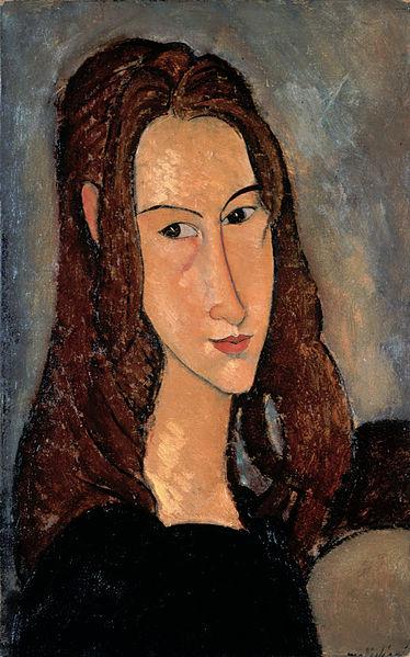 Estimation Modigliani