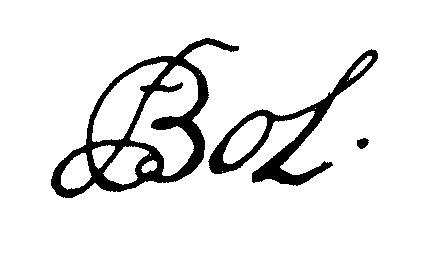 expertise signature bol
