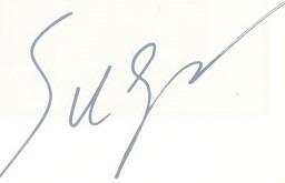 expertise signature Sugimoto Hiroshi