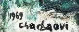 Expertise signature charbaoui
