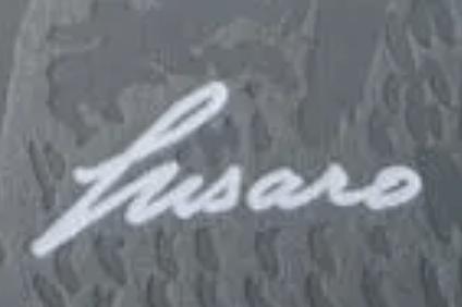 expertise signature fusaro