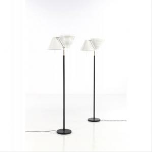 Luminaire Alvar Aalto