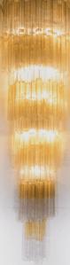Luminaire Paolo Venini