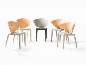Mobilier Philippe Starck