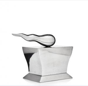 Sculpture Philippe Starck
