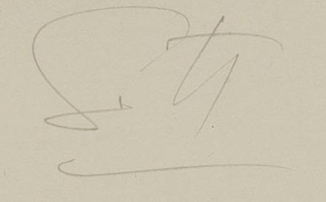 expertise signature soto