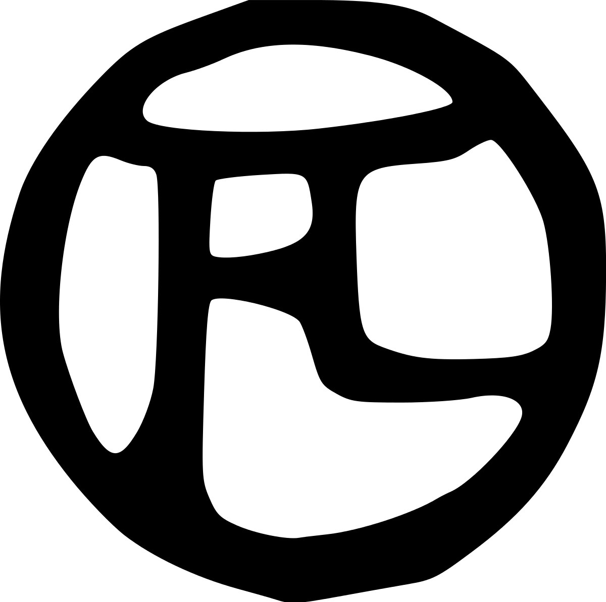 expertise signature TOULOUSE-LAUTREC
