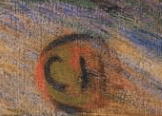 signature Curt HERRMANN