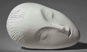 Sculpture Constantin Brancusi