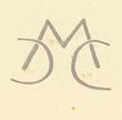 signature camille moreau-nelaton