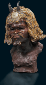 Céramique Emile Decoeur