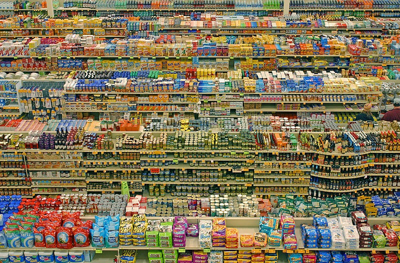 Estimation photographie gursky
