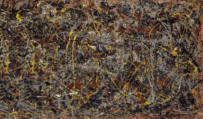 Estimation Pollock