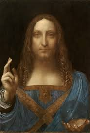 Estimation de vinci
