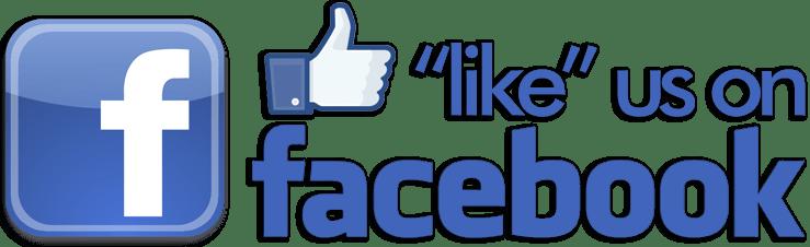 Facebook Page Mr Expert