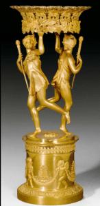 Sculpture Pierre Philippe Thomire