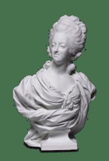 Sculpture Manufacture de Sèvres