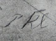 Signature Paul Kleinschmidt