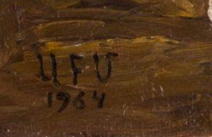 signature alexander bashbeuk-melikian