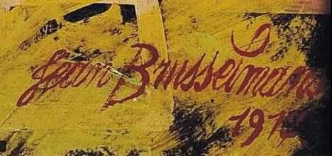 signature jean brusselmans